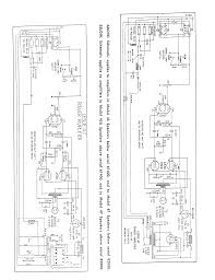 guitar cabinet wiring diagrams 4x12 guitar discover your wiring marshall cabi wiring