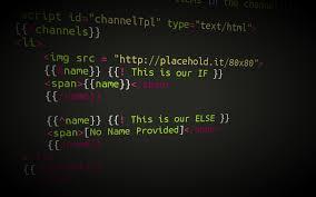 JavaScript Wallpaper on HipWallpaper ...