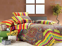 super king size quilt cover sets luxury egyptian cotton bedding comforter set satin king queen size comforters sets bed linen sheet quilt duvet cover