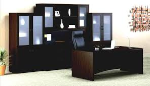 amaazing riverside home office executive desk. Impressive Picture Contemporary Executive Office Furniture Home Suites Mayline Brighton Chic Desks Sets Amaazing Riverside Desk A
