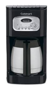 Coffee Machine Deals Best 25 Cheap Coffee Machines Ideas On Pinterest Coffee Guide