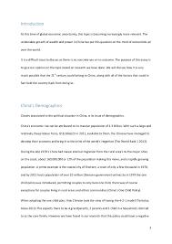 revenge argumentative essay
