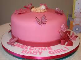 Ambrias Bakery Baby Shower Wixcom