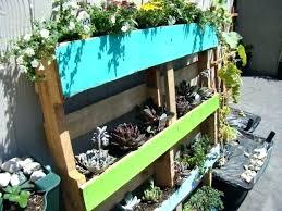 diy garden shelf outdoor plant shelves image of outdoor plant shelf outdoor plant shelves and racks diy garden shelf