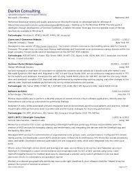 Asp Resume Sample] Asp Resume Sample Asp Resume Sample Tejaswi .