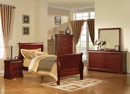 Kids Boys Bedroom Furniture Ordinary Kids Bedroom Furniture Sets For Boys 1 Children