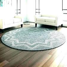 what is jute rug round jute rug 8 what is jute rug jute rug round jute