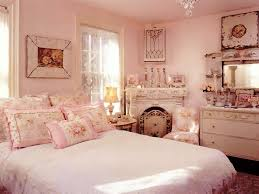Shabby Chic Bedrooms Ultimate Pink Shabby Chic Bedroom Cool Home Decorating Ideas With