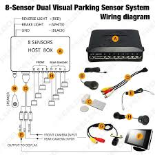 wiring diagram for rear view camera on wiring images free Toyota Tundra Backup Camera Wiring Diagram wiring diagram for rear view camera on wiring diagram for rear view camera 10 mini security cam wiring diagram backup camera wiring guide 2008 toyota tundra backup camera wiring diagram