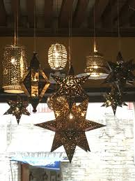 22 best mexican tin star lights images on tin star for brilliant home mexican star chandelier remodel