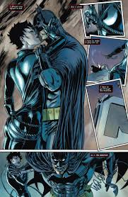 88 best images about Comic Book Couples on Pinterest
