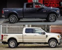 2018 ford 250. unique ford ram 2500 vs ford f250 to 2018 ford 250