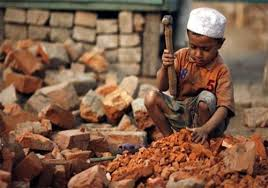 steps on how to stop child labour in swipe child labour in