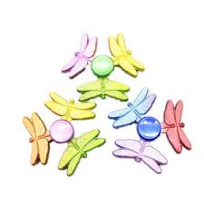 reduce fidget toy — международная подборка {keyword} в ...