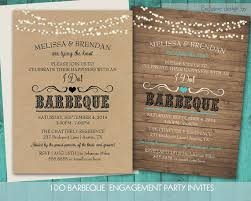 rsvp postcard can be added i do bbq shower invitation wedding Wedding Reception Only Invitations i do bbq shower invitation wedding reception by notedoccasions wedding reception only invitations wording