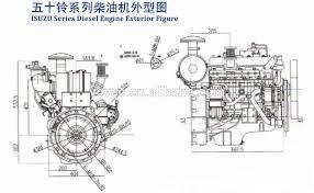 factory direct s 4jb1 isuzu diesel engine 30hp isuzu 4jb1 isuzu diesel engine 30hp isuzu technology