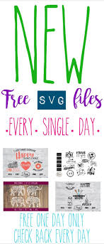 Turn raster images into vector graphics online. Commercial Use Free Svg Files Free Fonts And Free Clipart Free Svg Svg Free Files Cricut Free