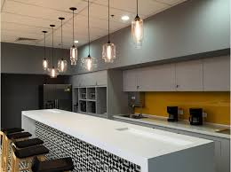 home office lighting fixtures. Marvelous-hanging-lights-for-office-hanging-lights-for- Home Office Lighting Fixtures