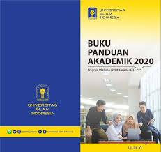 Soal dan kunci jawaban terbaik ruang lingkup biologi kelas x 2021 2022 2023. 25 Download Buku Paket Bahasa Indonesia 2020 2021 Pics