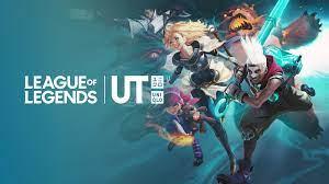 ยูนิโคล่ประกาศร่วมมือกับเกม LoL จาก Riot Games คอลเลคชันใหม่ล่าสุดที่ได้แรงบันดาลใจจากเหล่า  Champion