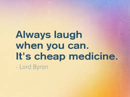 Laugh Quotes Beauteous 48 Best Laugh Quotes And Sayings By Famous Authors Pictures Quotes