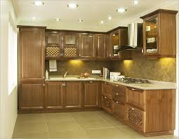 Small Picture Indian Home Interiors Kitchen Techethecom