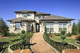 garden homes san antonio.  Homes Sitterle Garden Home Floor Plans Lovely Homes San Antonio  Design Ideas And
