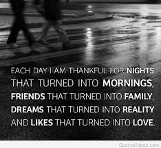 I Am Thankful Quotes Best Thankful Quotes And Be Thankful Quotes