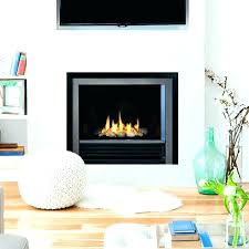 zero clearance gas fireplace zero clearance direct vent gas fireplace zero clearance direct vent gas fireplace direct vent zero clearance zero clearance