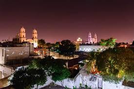 Retiring and Living in the Yucatan - Merida to Progeso - Escape Artist