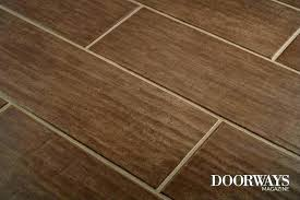 wood plank tile flooring amazing best images on homes intended