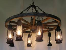 rustic chandeliers for dining room lighting rustic dining room lighting fixtures country