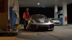 porsche gt2 rs 2018 price. the 2018 porsche 911 gt2 rs has finally been revealed and does not disappoint. in fact, it is most powerful that ever created. gt2 rs price