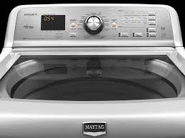 maytag bravos xl. Fine Bravos Product View Press Enter To Zoom In And Out In Maytag Bravos Xl X