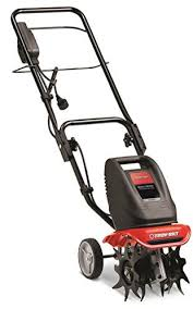 best garden tiller. How Much Do Garden Tillers Cost? Best Tiller T