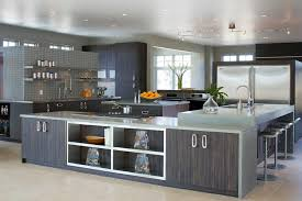 beautiful stainless steel kitchen cabinets lovely kitchen renovation ideas with 7 stainless steel kitchen cabinets with