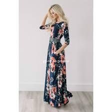 Kabayare Fashion Size Chart Neesees Dresses Floral Print Maxi Dress Dresses Floral