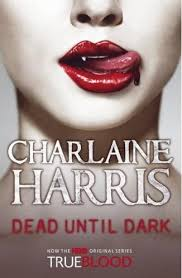 sookie stackhouse series images true blood covers wallpaper and background photos