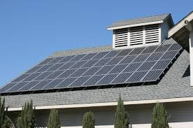 Image result for solar panels indiana