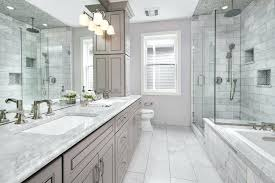 traditional master bathrooms. Fresh Master Bathroom Sinks Traditional With Rectangular Sink Overflow Raised Panel Drop . Bathrooms