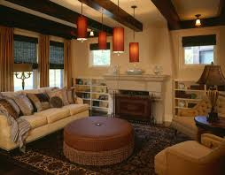 Warm Paint Colors For Living Room Use Interior Decorating Colors