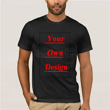 <b>GILDAN</b> 2019 customized <b>t shirt</b> logo printing short sleeve <b>top tees</b> ...