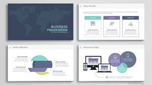 Amazing Powerpoint Designs 022 Best Powerpoint Templates For Business Presentation Free