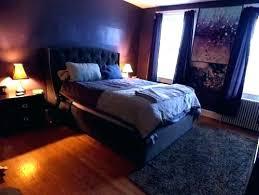 rug under queen bed area rug under bed rug under queen bed rugs for under bed rug under queen bed
