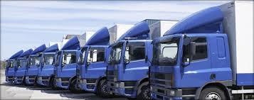 Commercial Auto Insurance Quotes Gorgeous Business Auto Insurance Fuller Insurance Agency