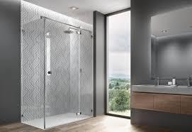 Panelle Wandverkleidung Fürs Designstarke Bad Mit Neuen Schwarz Weiß