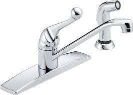 replace bathtub faucet single handle medium size of faucet bathroom sink faucet shower spout replacement repair replace bathtub