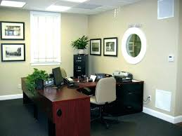 decoration office. Decorating Office Space Ideas Interior Decoration Items Room Great For The L