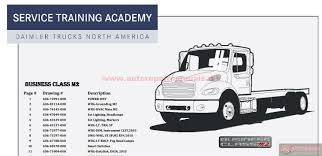 mcneilus wiring diagrams printable wiring diagram schematic freightliner cascadia wiring