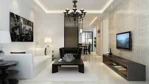 modern black white minimalist furniture interior. delighful interior modern minimalist living room furniture in black white interior i